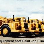 Heavy-Equipment-fleet-paint-Elko-Navada (1)