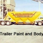 Tractor-Trailer-Paint-and-Body-Work