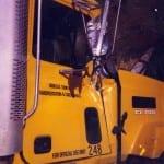 dumptruck-bodywork-cab-damage