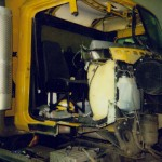 dumptruck-bodywork-repair-in-progress