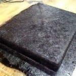 fiberglass-mold-300x225