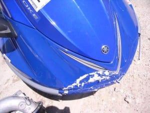 jetski-wrecked-300x225