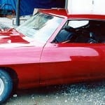 muscle-car-paint-body-work