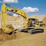 sandblasting-Excavators-cat-150x150
