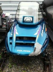 snowmobile-repair-s-222x300
