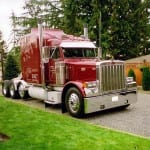 tractor-trailer-paint-body-work