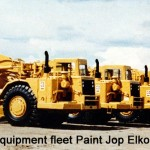 Heavy-Equipment-fleet-paint-Elko-Navada (1)