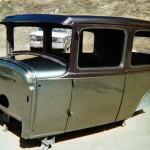 antique-auto-body-paint-work