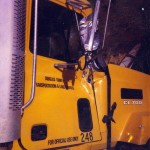 dumptruck-bodywork-cab-damage