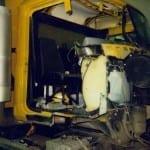 dumptruck-bodywork-repair-in-progress