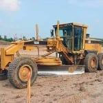 sandblasting-Motor-Graders-cat-150x150