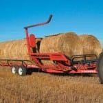 sandblasting-bale-trailer