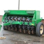 sandblasting-seed-drill