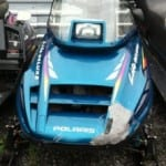 snowmobile-repair-s-222x300