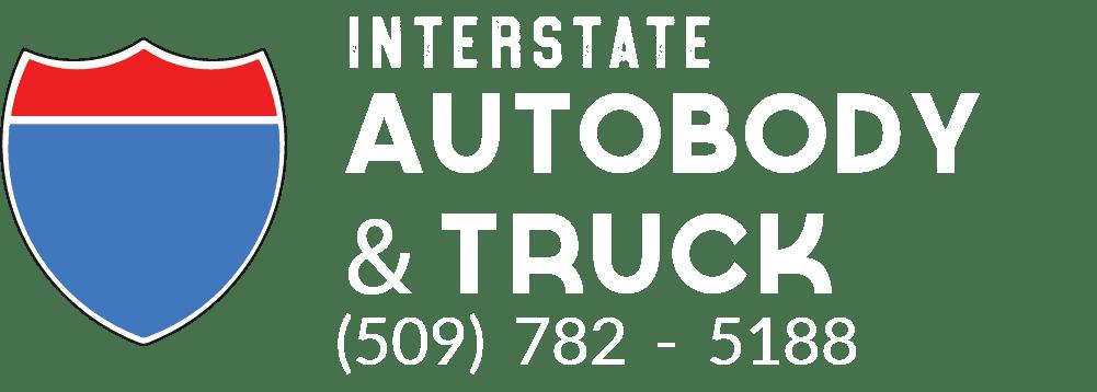Interstate Autobody & Truck