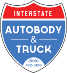 Interstate Autobody & Truck