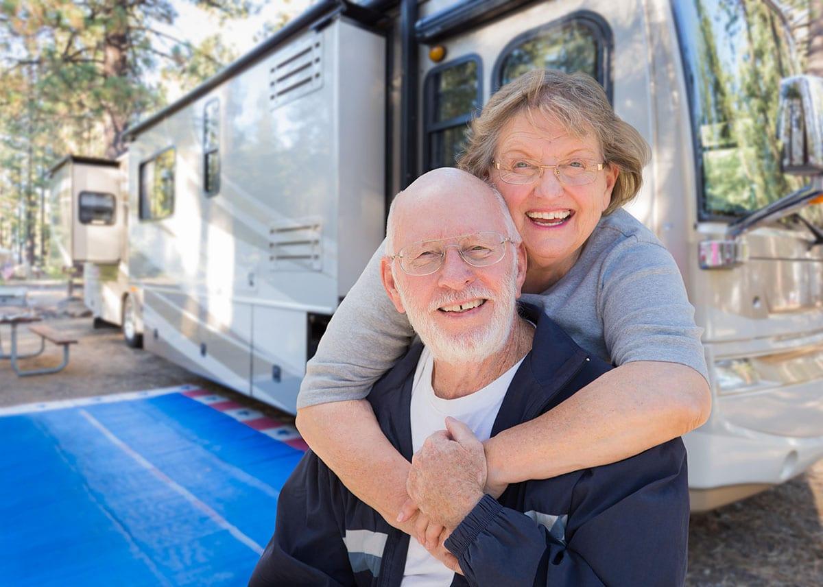 Most Popular Senior Online Dating Website In Orlando